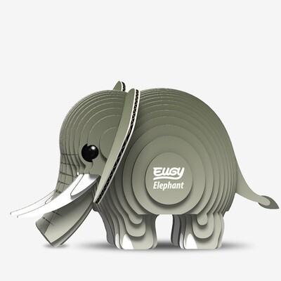 010 Elephant