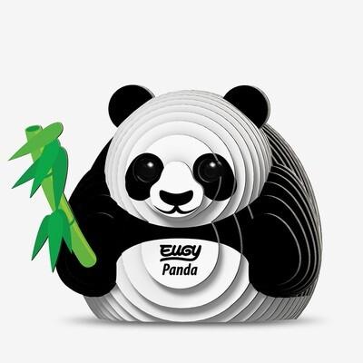 013 Panda
