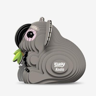 016 Koala