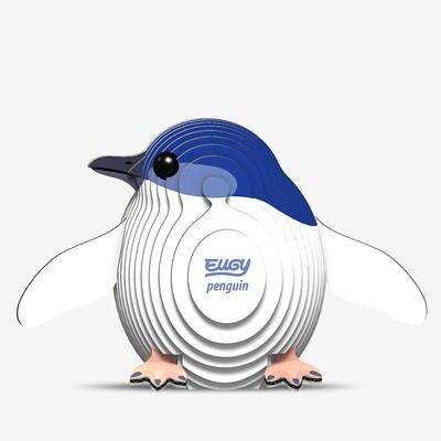 017 Penguin