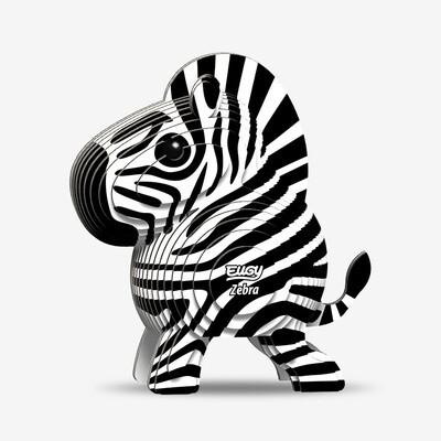 011 Zebra