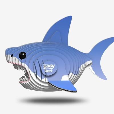 019 Shark
