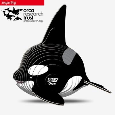 020 Orca
