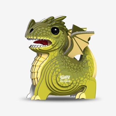 024 Dragon