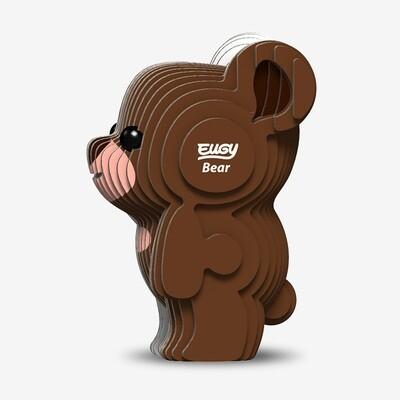 039 Bear
