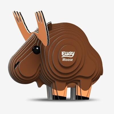 042 Moose