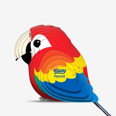 023 Parrot
