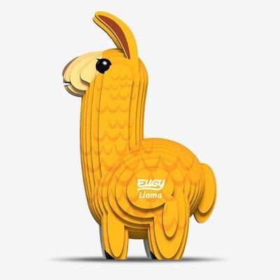 034 Llama
