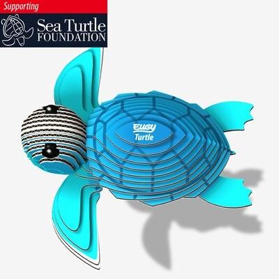 038 Turtle