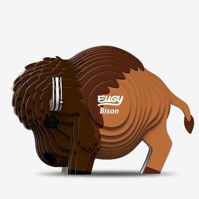 045 Bison