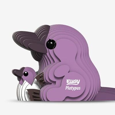 048 Platypus