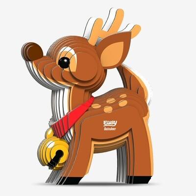 054 Reindeer