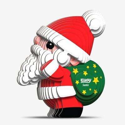055 Santa