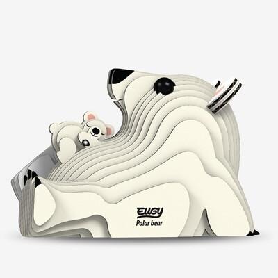 052 Polar Bear