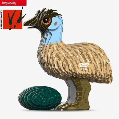 057 Emu