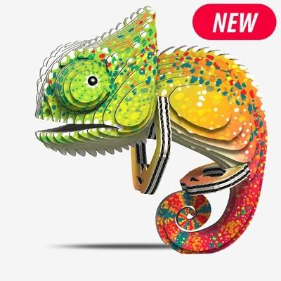 075 Chameleon