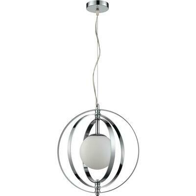 Подвесной светильник Vele Luce Orion