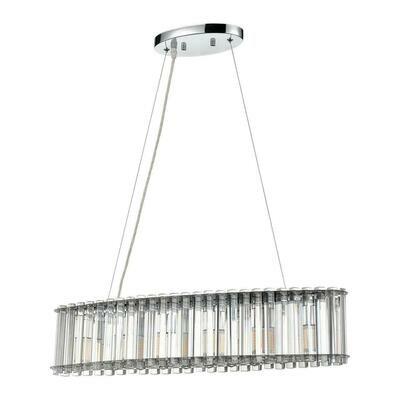Подвесной светильник Vele Luce King