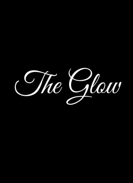 Онлайн бутик света The Glow