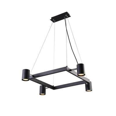 Подвесной светильник Vele Luce Acquario