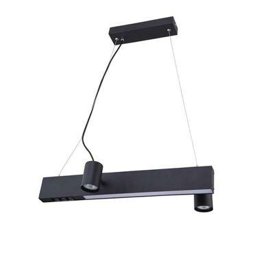 Подвесной светильник Vele Luce Chela