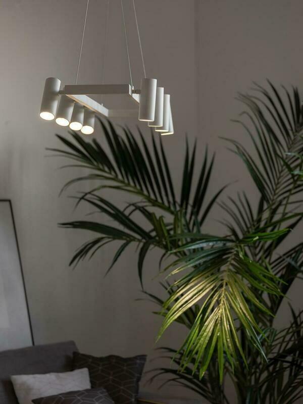 Подвесной светильник Vele Luce Neo