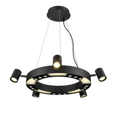 Подвесной светильник Vele Luce Octopus