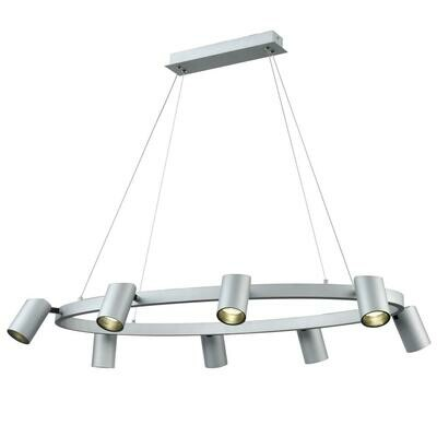 Подвесной светильник Vele Luce Zoom