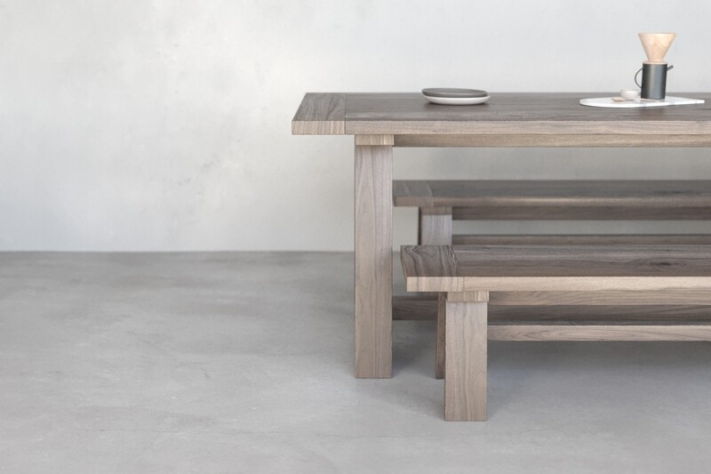 Copenhagen Table