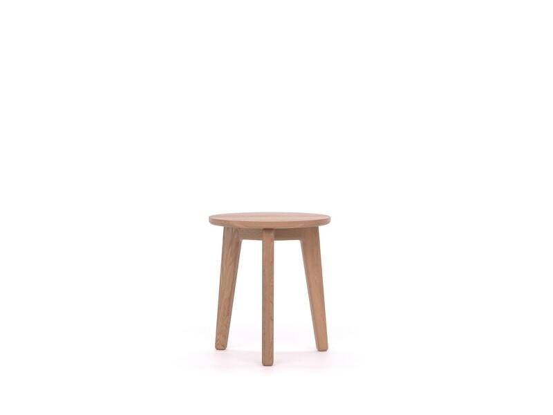 MMC stool