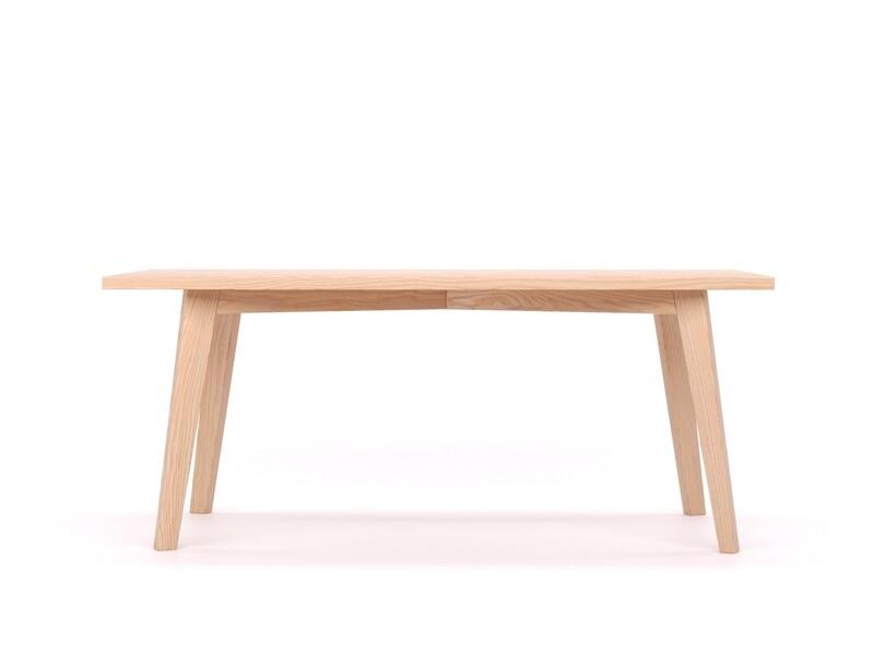 MMC Table