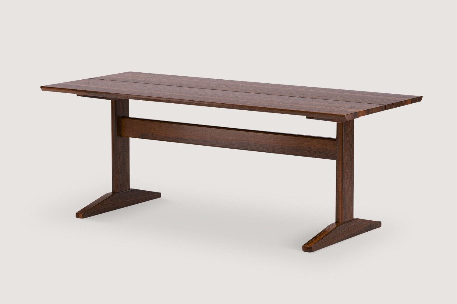 LL024 Table
