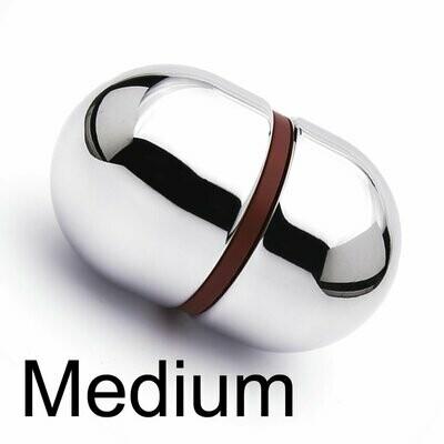 Medium Electro Egg Bipolar Electrode