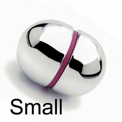 Small Electro Egg Bipolar Electrode