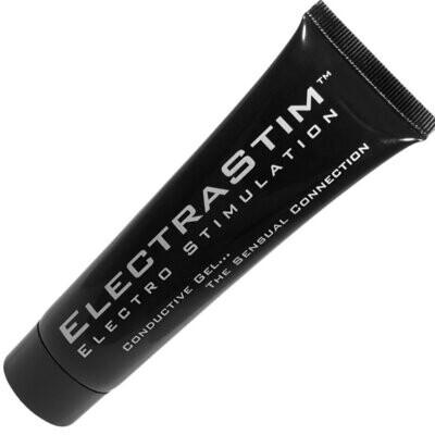 Electro Stimulation Conductive Gel (60ml)
