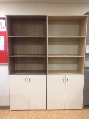 Шкаф для документов - Тип 1
