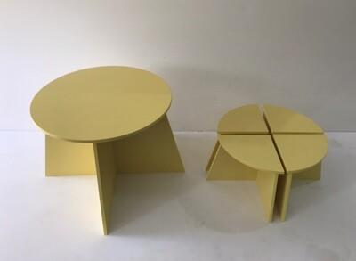 Комплект детской мебели