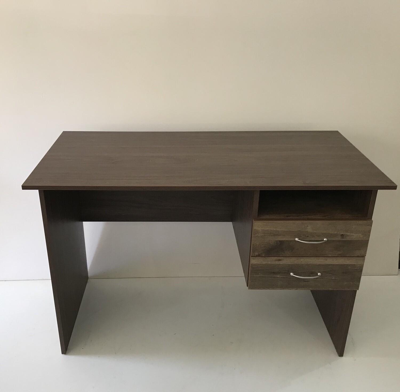 Стол письменный - Тип 3