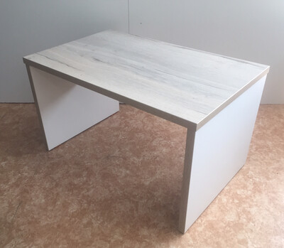 Журнальный столик - Тип 10