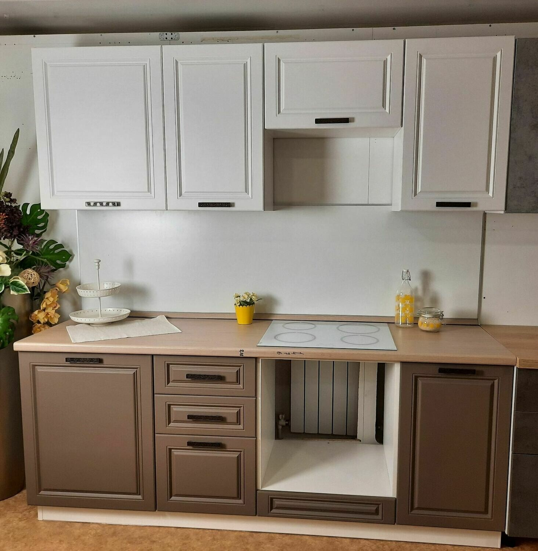 Кухонный гарнитур «Авола»