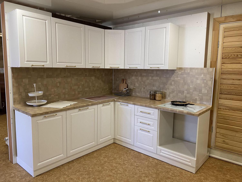 Кухонный гарнитур «Прованс»