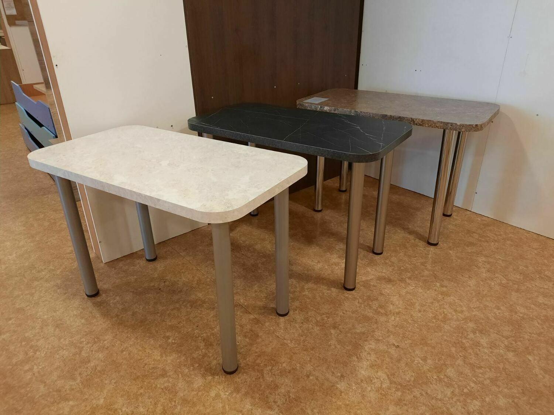 """Обеденный стол """"Герда"""""""