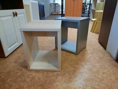 Тумба - столик