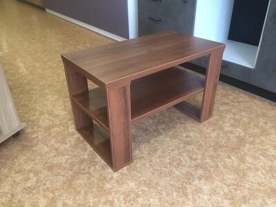 Журнальный столик - Тип 13