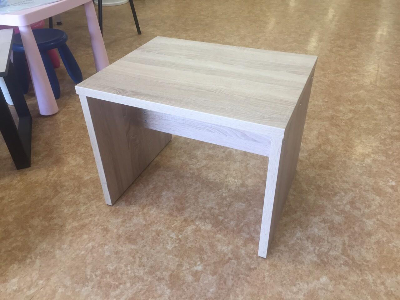 Журнальный столик - Тип 11