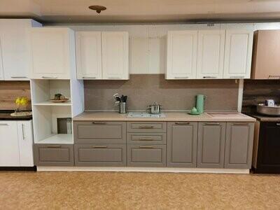 Кухонный гарнитур «Аркоза»