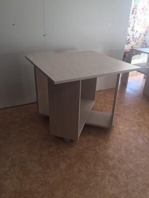 Журнальный столик - тип 15