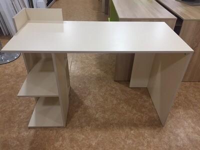 Стол письменный - Тип 8