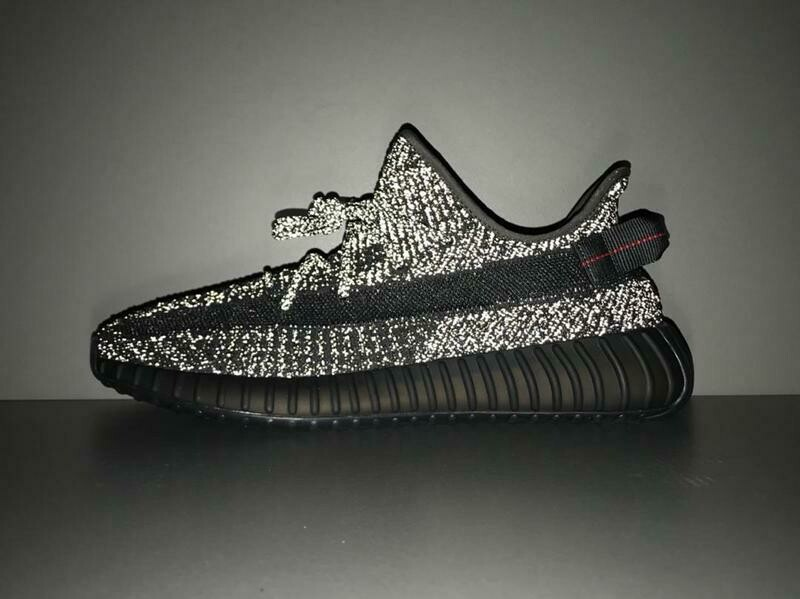 yeezy boost 350 adidas original