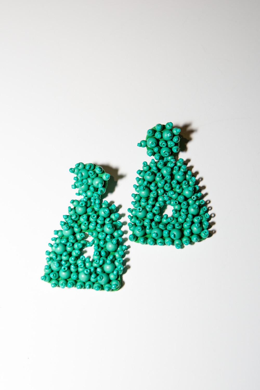 Bo earrings